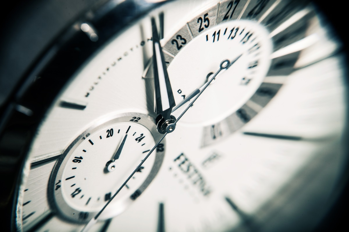 Inbound Marketing tiempo de resultados